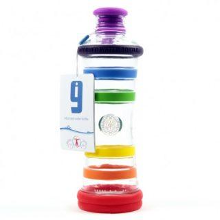 i9-glasflasche-chakra-informiert-und-bruchgesichert-01_2
