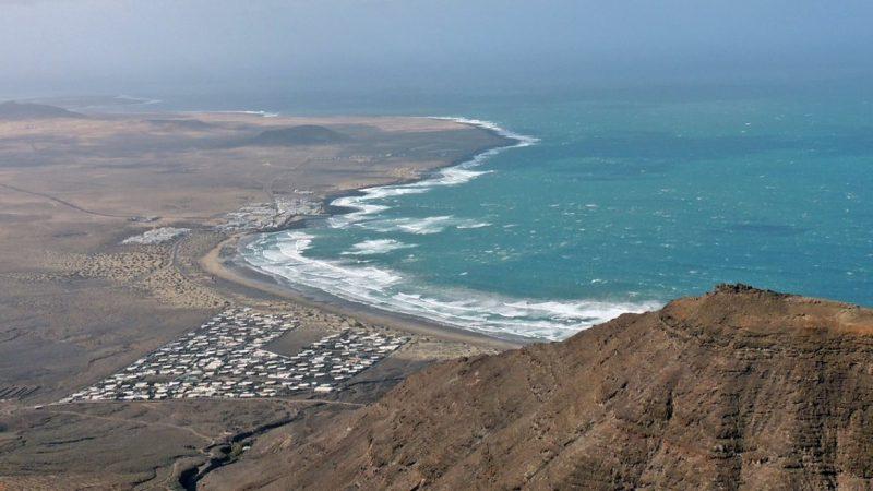 Rauhnächte-Retreat Lanzarote